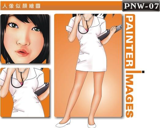 PNW-07-1