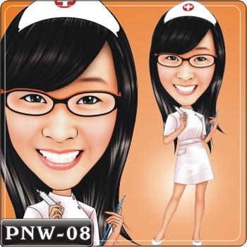 PNW-08