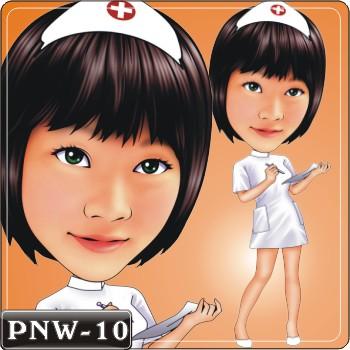 PNW-10