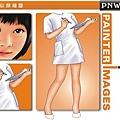 PNW-10-1