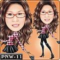 PNW-11