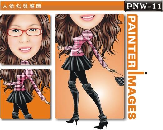 PNW-11-1