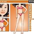 PNW-12-1