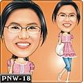 PNW-18