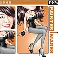 PNW-19-1