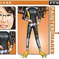 PNW-20-1