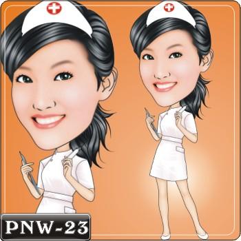 PNW-23