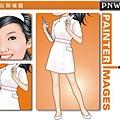 PNW-23-1