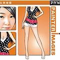 PNW-25-1
