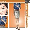 PNW-26-1