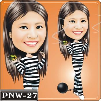 PNW-27