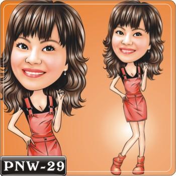 PNW-29