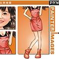 PNW-29-1