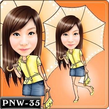 PNW-35