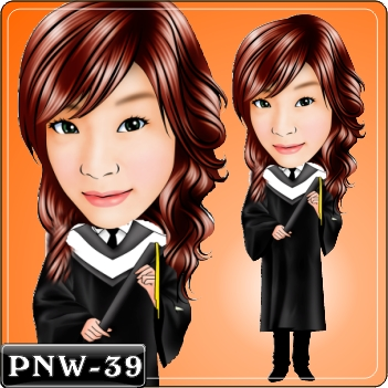 PNW-39
