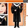 PNW-39-1