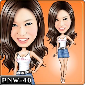 PNW-40