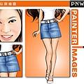 PNW-40-1