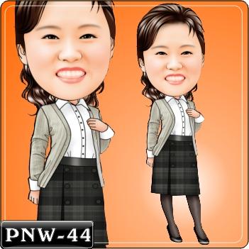 PNW-44