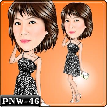PNW-46