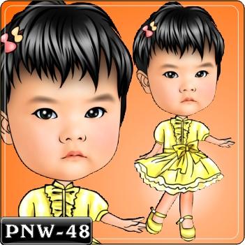 PNW-48