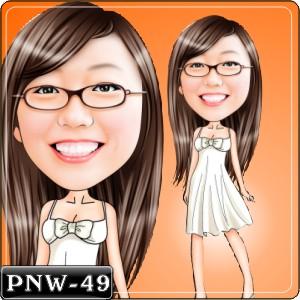 PNW-49