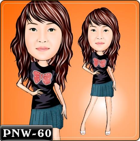 PNW-60