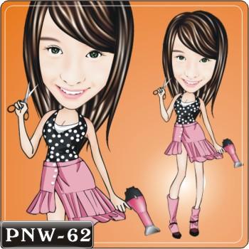 PNW-62