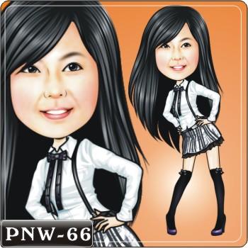 PNW-66