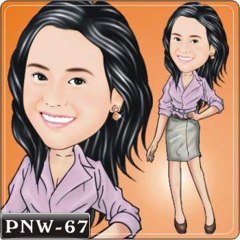 PNW-67
