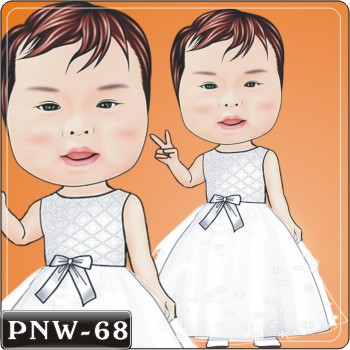PNW-68