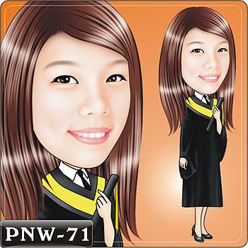 PNW-71