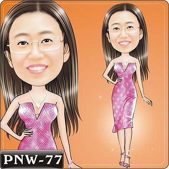 PNW-77