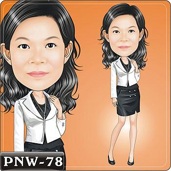 PNW-78