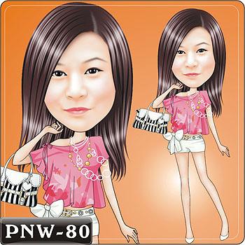 PNW-80