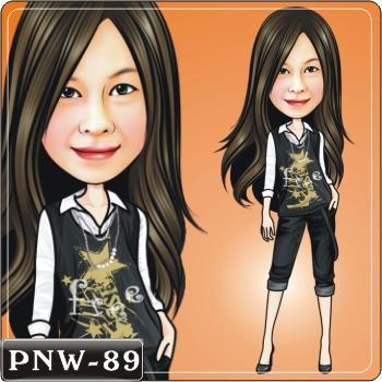 PNW-89