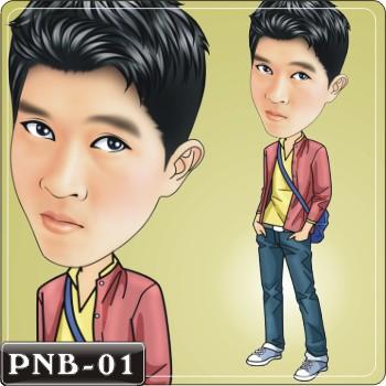 PNB-01
