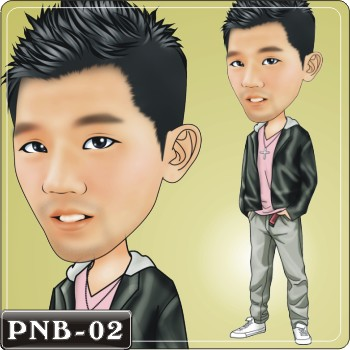 PNB-02