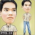 PNB-04