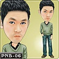 PNB-06
