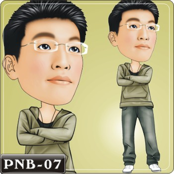 PNB-07