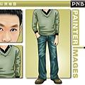 PNB-06-1