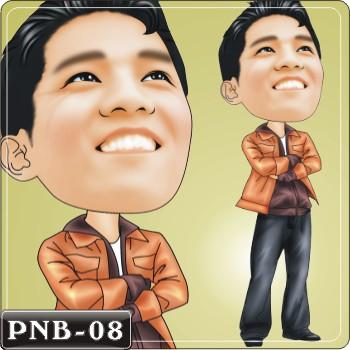 PNB-08