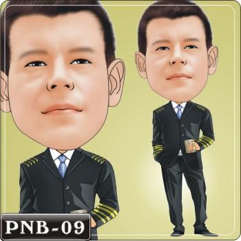 PNB-09