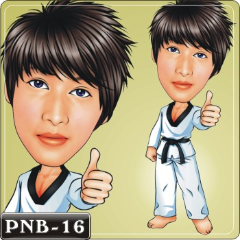 PNB-16