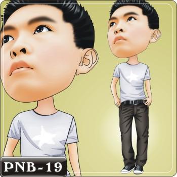 PNB-19
