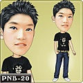PNB-20