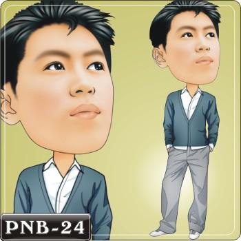 PNB-24