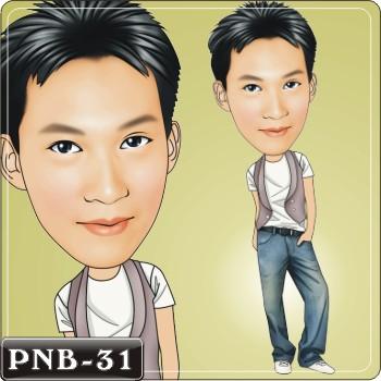 PNB-31