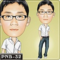 PNB-32